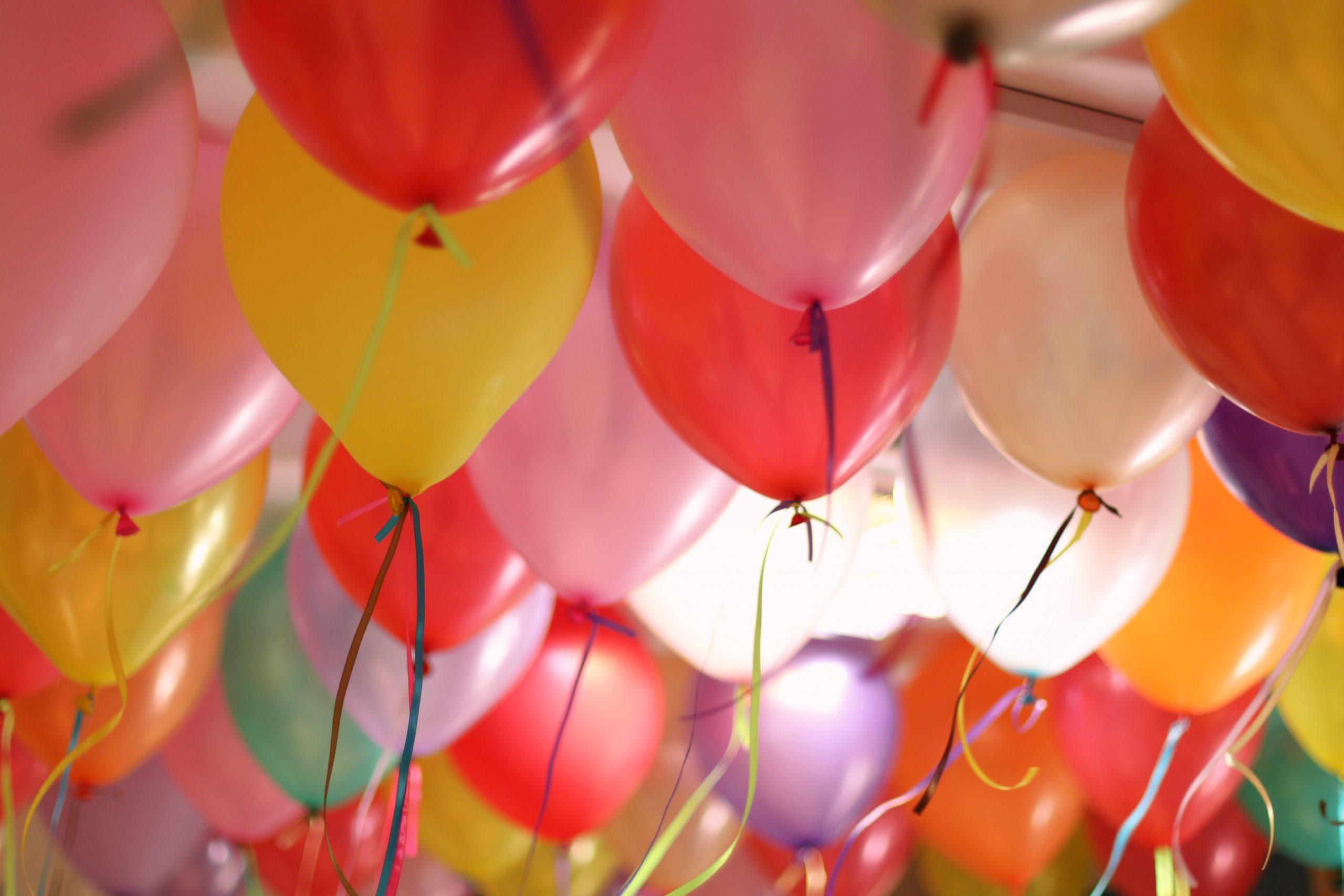 latex-party-balloons-lippman-company-portland