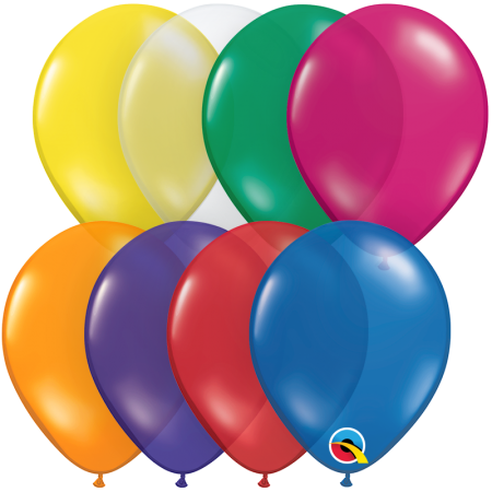 translucent-jewel-balloons