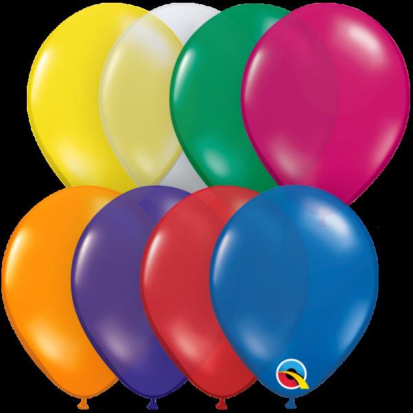translucent-jewel-balloons