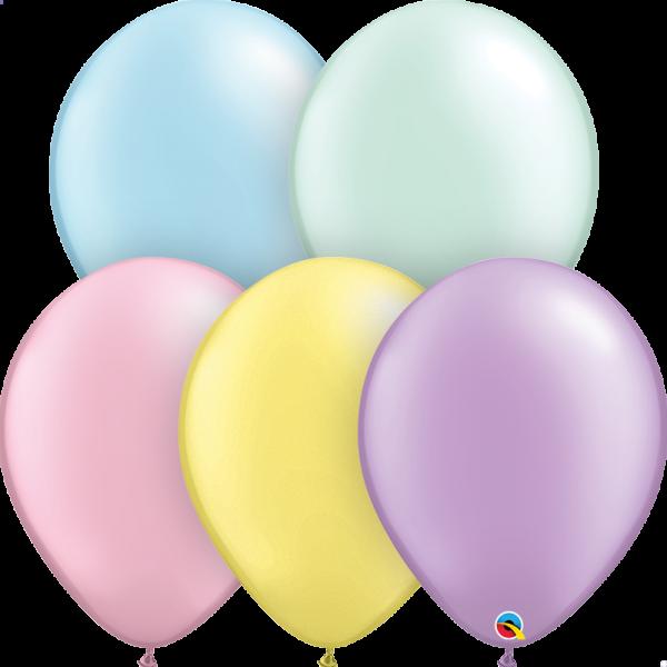 pastel-pearl-balloons