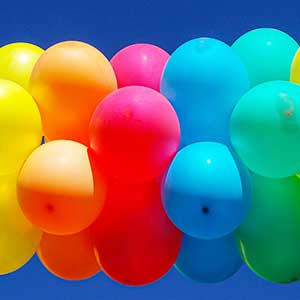 latex-balloons-rainbow-colors